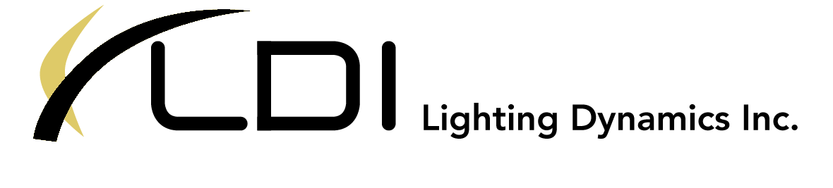 Lighting Dynamics, Inc.