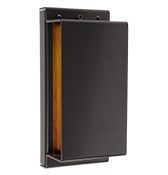 Arcade Series Full Shield 11 Solid State (BKSSL)
