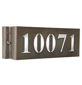 Arcade Series Full Shield 14 Solid State (BKSSL)