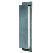 Arcade Series Full Shield 20 Solid State (BKSSL)