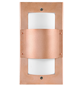 Arcade Series Half Shield 11 Solid State (BKSSL)