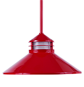 Beacon Stem Mount Solid State (BKSSL) (BSM)