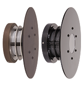 Light House Sconce Solid State (BKSSL) (LHS)