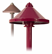 1130 Path Light (BKSSL)