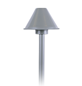 High Light™ Series Classic Path Light (BKSSL) (HLP-C)