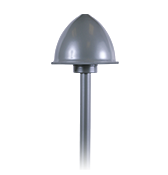 High Light™ Series Moor Path Light (BKSSL) (HLP-M)