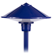 Projector Path Light Solid State (BKSSL) (PRP)