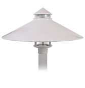 Large Beacon Pole Mount Solid State (BKSSL) (LBP)
