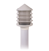 Large Tower Pole Mount Solid State (BKSSL) (LTP)
