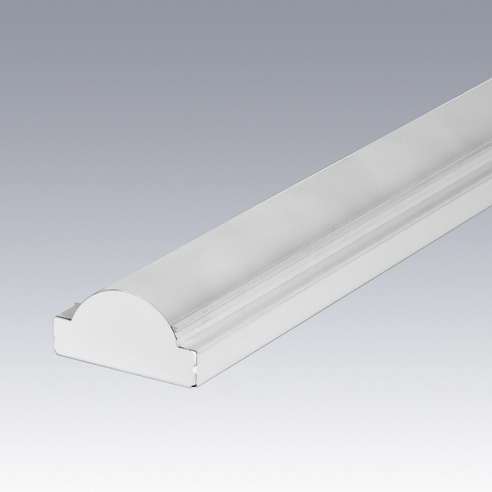 WP LED LP (low profile)