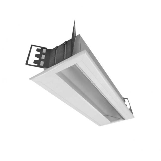 LW LED Series