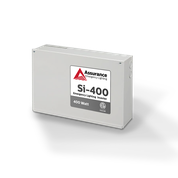 Si-400 Emergency Inverter