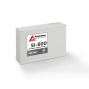 Si-600 Emergency Inverter