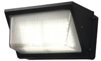 BELMONT LARGE LED – SERIES 144L