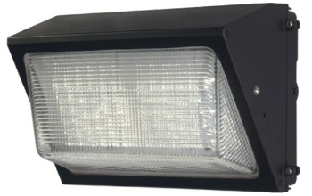 BELMONT MEDIUM LED – SERIES 144M