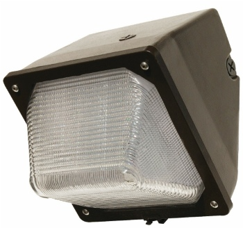 BELMONT SMALL LED – SERIES 144S