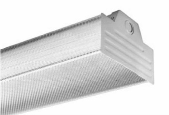 CONTEMPO I LED - SERIES 4307L