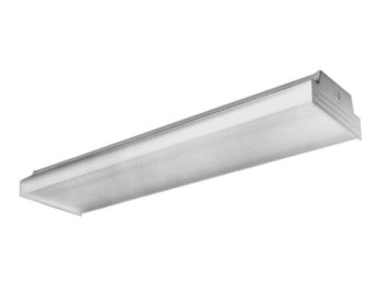 CONTEMPO II LED - SERIES 4340L