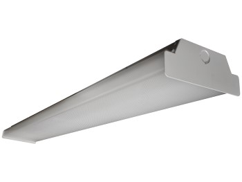 CONTEMPO III LED - SERIES 4319