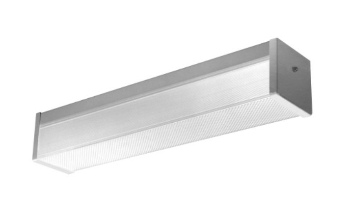 CORRITEMPO II LED - SERIES 4304L