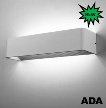 CUBICKL LARGE LED – LDW1007L