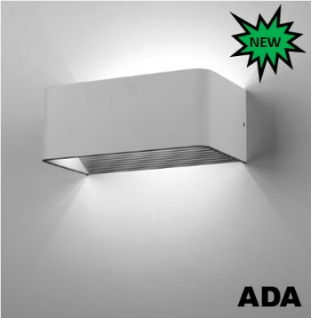 CUBICKL MEDIUM LED – LDW1007M