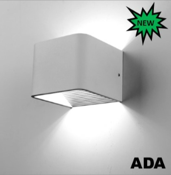 CUBICKL SMALL LED – LDW1007S