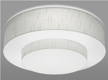 DECO DRUM II LED – SERIES 517