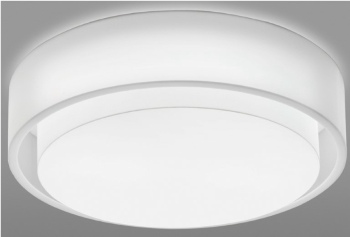 DECO DRUM III LED – SERIES 518