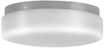 DRUM-PLEX LED – SERIES 520L