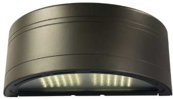 DUMONT CURVE LED – SERIES 141