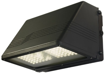 DUMONT LARGE LED – SERIES 140LFC
