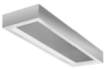 "EXCELON ""RD"" LED – SERIES 451L"