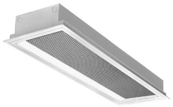 "EXCELON ""RD"" LED - SERIES 7512L/7514L"