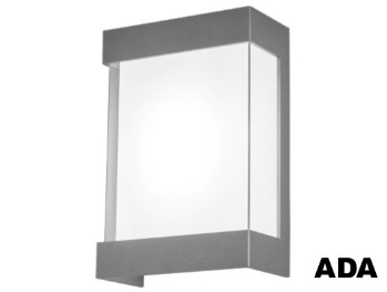 GLAZE LED – SERIES LDW1006