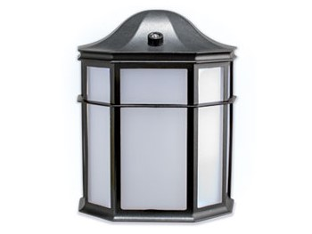 LED OUTDOOR WALL SCONCE - SERIES 178