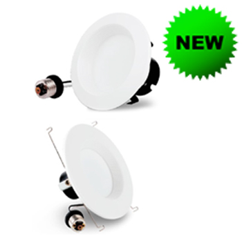 LED Retrofit Downlight - SERIES LEDRE