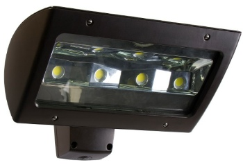 LINDEN LED – SERIES 138