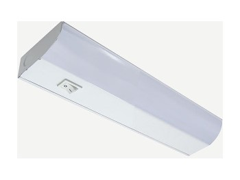 MINI MY-T-LED LED – SERIES 311L
