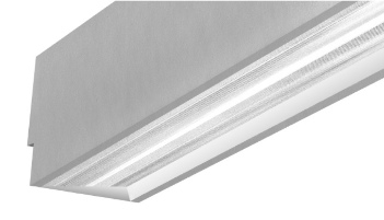 MOD-U-BEAM LED – SERIES J607L