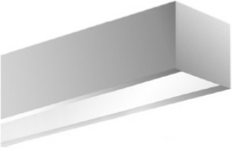 MOD-U-BEAM LED - Series W606L