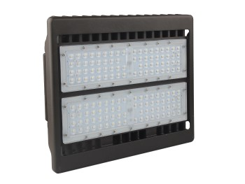 OUTDOOR AREA LUMINAIRE - Series 9130M