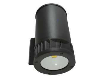 OUTDOOR WALL CYLINDER LED – SERIES 162L