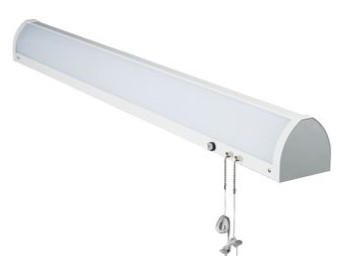 OVERBED III LED - Series 621LVX
