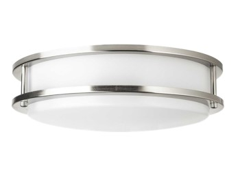 RING-PLEX GEN2 LED – SERIES 515LG2
