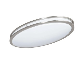 RING-PLEX LED - SERIES 523L