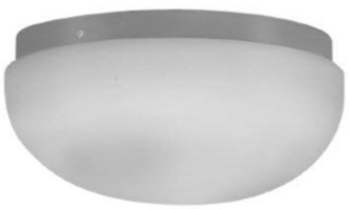 SOFT DRUM-PLEX LED – SERIES 530L