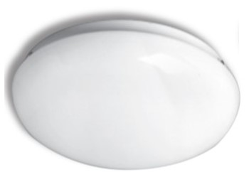 SOFT DRUM-PLEX SLIM LED – SERIES 530LS