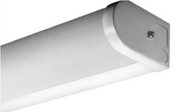 WALL BRACKET LED – SERIES 1255L