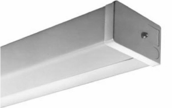 WALL BRACKET LED – SERIES 1260L